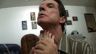 Wenn der Lehrer mit der Schuelerin - Verbotene Liebe macht