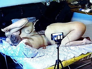 Amateur porn homemade tube video movie Amateur porn movies they make at home live
