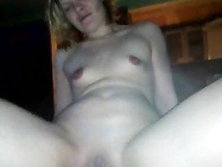 Free sex zona com Sex z zona