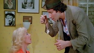 Candy Goes To Hollywood (Full - 1979)