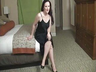 Caroline cossey naked Caroline pierce wanker tosser masturbation instruction