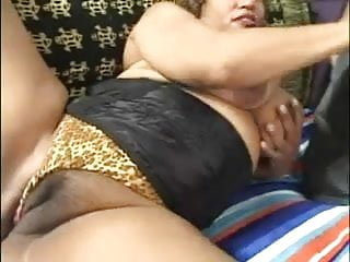 Photos of women shaved cunts Kiras sweet shaved black cunt gets creampie