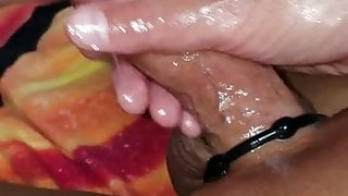 Another Afternoon Cumshot