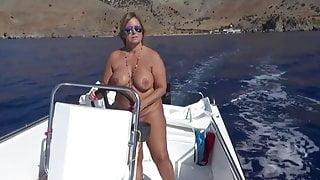 Nudist-holidays in crete 2017