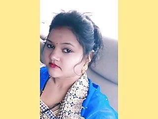 Sex indian desi stories Indian bhabhi sex, indian pussy sex, desi wife, rajasthani
