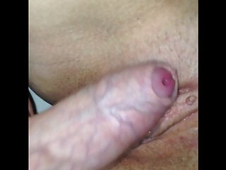 Wet fuck slutload - Hard wet fuck