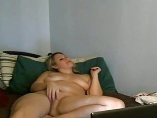 Ass gay naked Saggy tits milf naked big ass webcam teaser