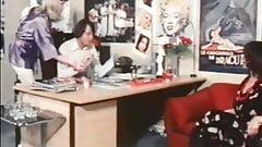 Danés Hardcore 115 (1970)