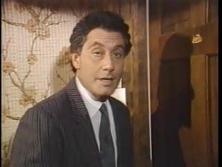 Blue pee movies - Blue movie - 1989