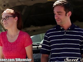 Gay hotels india - Sweetsinner stepmom india summer seduces not son