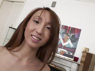 Socialization in asian culture - Stiff cock in asian ass