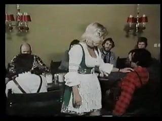 Vintage comedy albums - Sex comedy german vintage ob dirndl oder lederhose