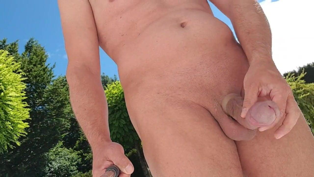 Hausfrau rapidshare porn