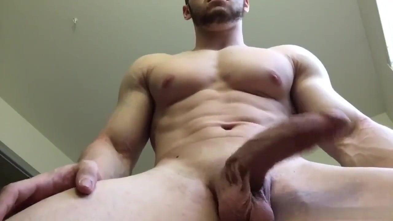 QuarantäNe Porno