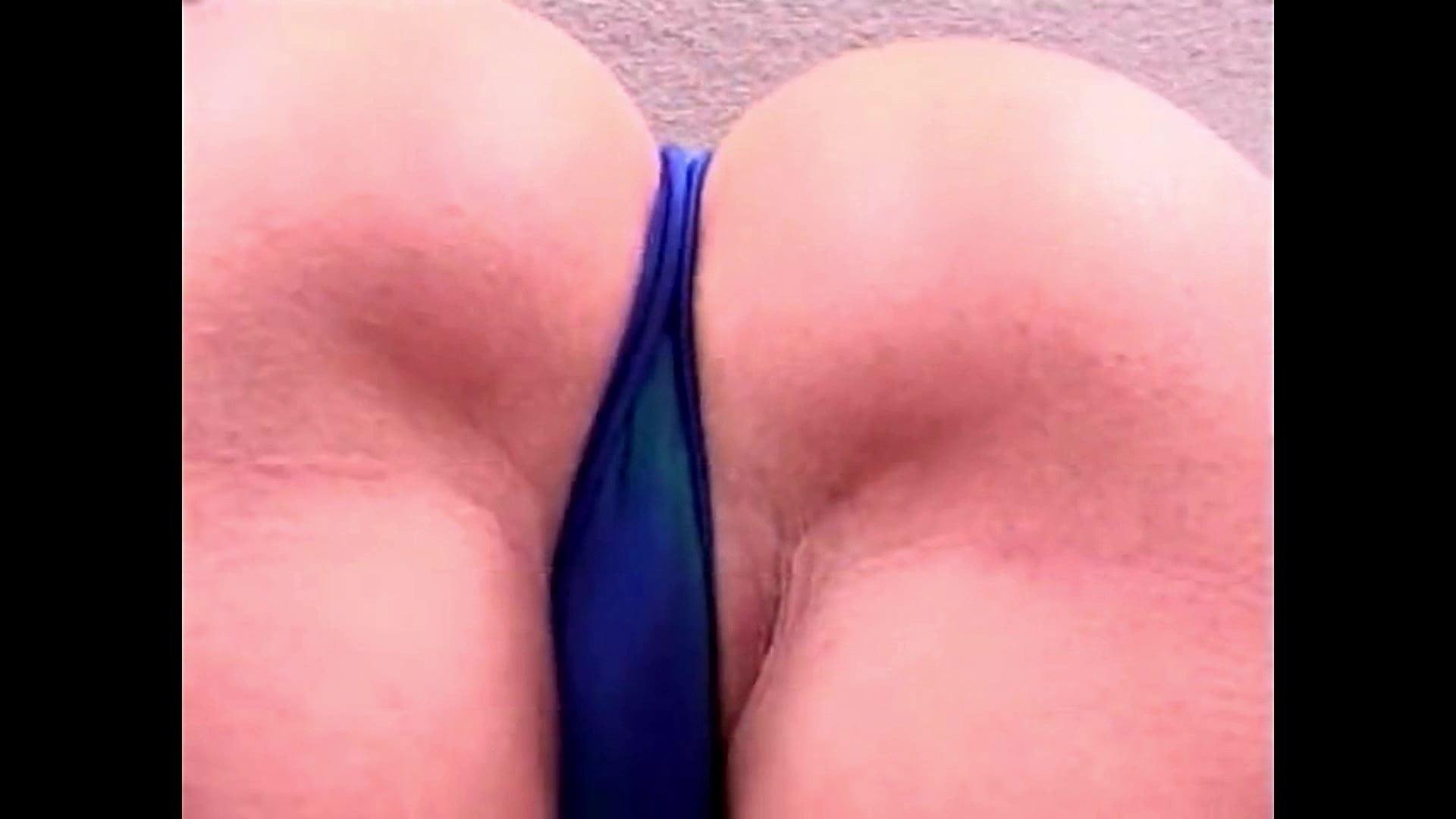 Watch Jewel De'nyle Fucking Til The Stalk