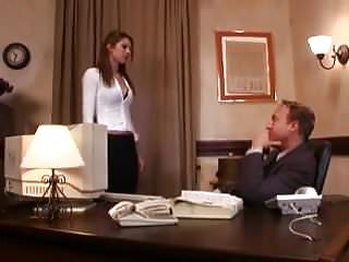 Lisa marie presley porn - Lisa marie office