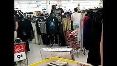 shopping downblouse 6