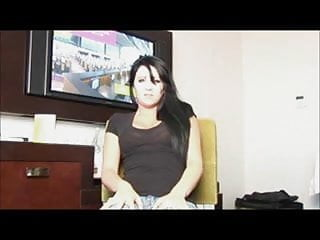 Tuition assistance for unemployed adults Pov pathetic unemployed loser humiliation