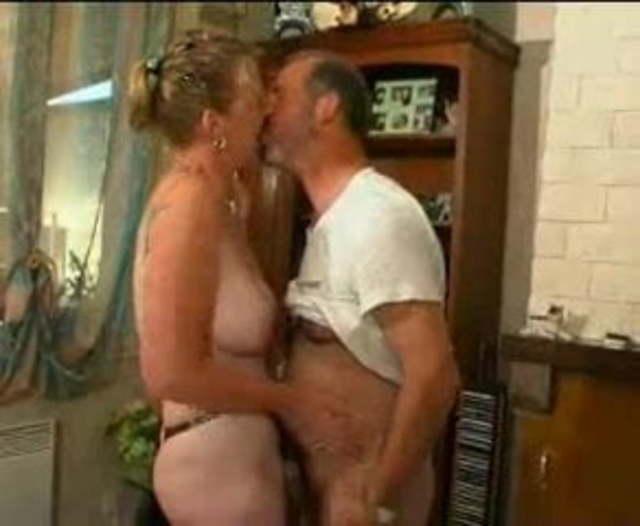Mature French Blonde M27 Free Mature Cfnm Porn Video F3