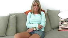 Michelle NR.1 solo