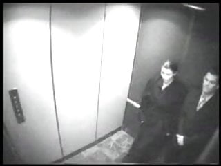 Blow job in orlando Security cam - blow job in an elevator