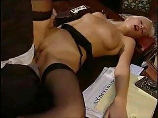 Hardcore gym hanover park il - Nikki anderson anal su per il culo bionda duro e succhia sborra troia takes hard cock in the ass all