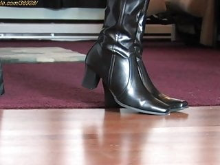 Sexy girls shackled Handcuff and shackle fetish at clips4sale.com