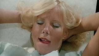 Erotic Adventures of Candy 1978 (4K Remastered)