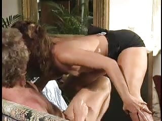 Sand texture interor latex Lana sands in hot orgy with janet jacme