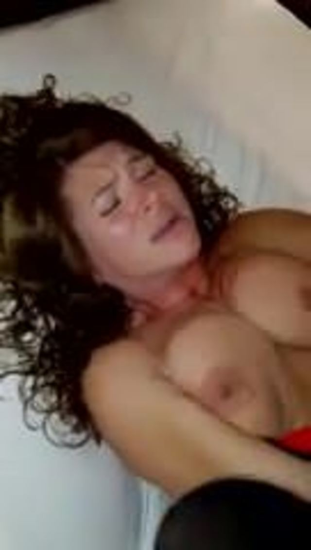 mother young daughter sex