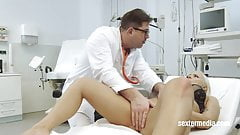 Neu !!! frauenarzt в 4K !!!