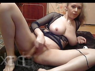 Vanessa man show pussy - Show pussy