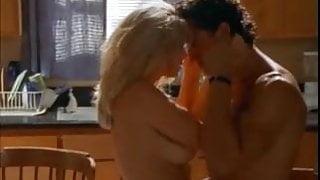 Brande Roderick Erotic