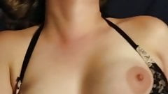 Amateur couple homemade webcam sex