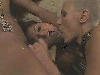 Interracial vanoza veronika Veronika tera joy take it up the azz