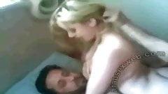 Arabski seks analny, ukryta kamera