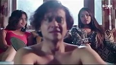 The Lust Boy (2020), RabbitMovies Originals, Hindi Short Film