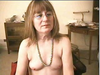 Xxx rated web vids Milf-anne on web cam