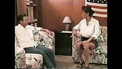 Minka - Teacher Minka (1995)