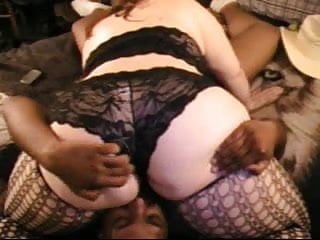 Interracial foreplay sex thumbs Ir foreplay 1 cuck