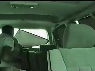 Winnemucca nv escort Amateur arab couple fuck in car - nv