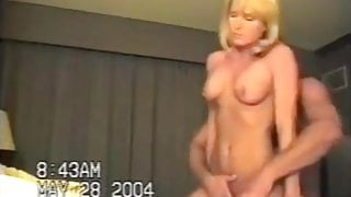 Built to Fuck - Bosses Wife
