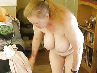 Changing clothes coed naked stories - Exposed and unaware wife cora changing clothes
