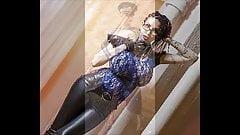 Videoclip - Lack-Leder-Latex 2