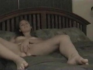 Teen flash for her boyfriend Petite amateur girl masturbates for her boyfriend