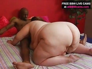 Amaaterur giant dick White bbw gets it from nice dick giant tits 2