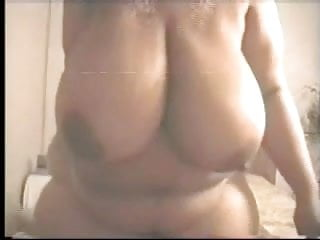 Fucked out pussies - She said she got the hell fucked out of her