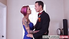 DigitalPlayground - Wedding Belles
