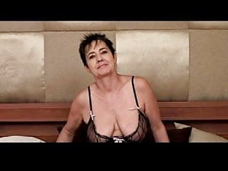 Yvette connors pornstar 57 years old yvette