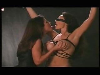 Nikki fritz sex scene str8up Nikki fritz lorissa mccomas.